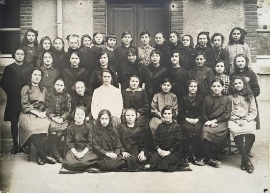 Ecole-sainte-anne