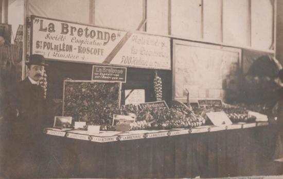 La_Bretonne