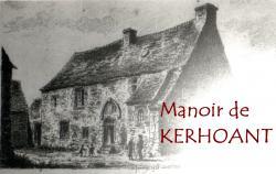 Kerhoant